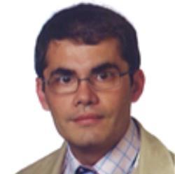 Profesor particular Jesús Ángel