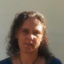 Profesor particular Yvonne