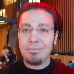 Profesor particular Haitham