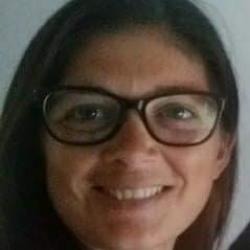 Profesor particular Camila