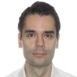 Profesor particular Gustavo