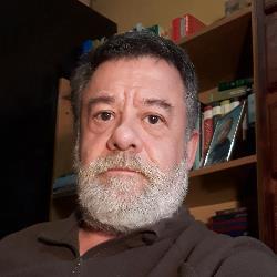 Profesor particular Ignacio