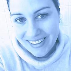 Profesor particular María Josefa