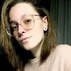 Profesor particular Raquel