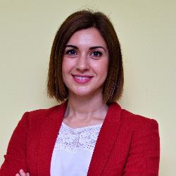 Profesor particular Cristina