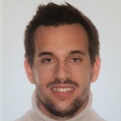 Profesor particular Rafael