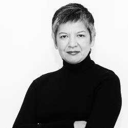 Profesor particular MARTHA