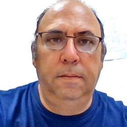 Profesor particular francisco javier