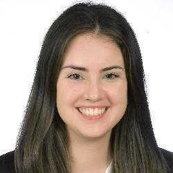 Profesor particular Mònica