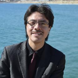 Profesor particular Juan Carlos
