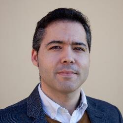 Profesor particular Andrés
