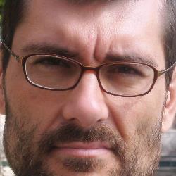Profesor particular Luis Alfonso