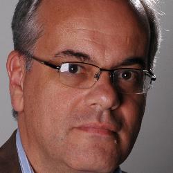 Profesor particular Oscar