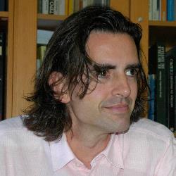 Profesor particular Luis Javier