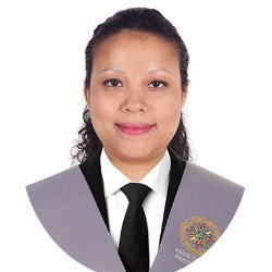 Profesor particular Lina
