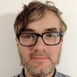 Profesor particular Nathan
