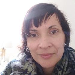 Profesor particular Soledad