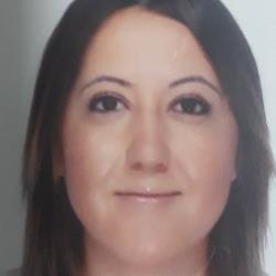 Profesor particular Maria Angeles