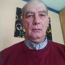 Profesor particular Domingo Vicente