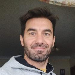 Profesor particular Gregorio