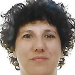 Profesor particular Macarena