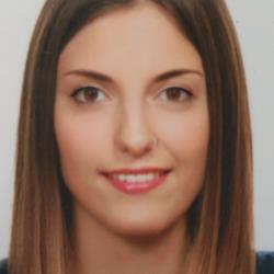Profesor particular MARÍA ÁNGELES