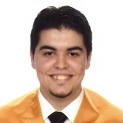 Profesor particular Victor Manuel