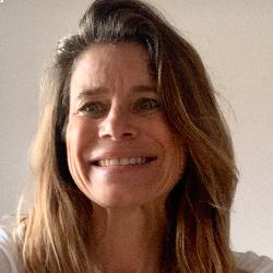 Profesor particular Paola