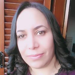 Profesor particular Alia