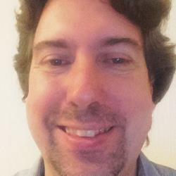 Profesor particular Héctor David