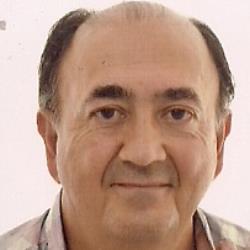 Profesor particular JOAN