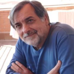 Profesor particular ANTONIO CÉSAR