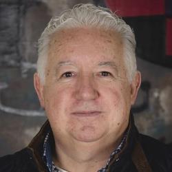 Profesor particular MANOLO