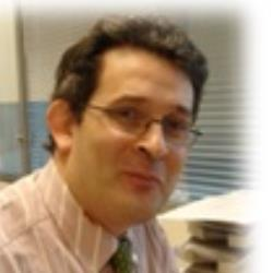 Profesor particular JOSE CARLOS