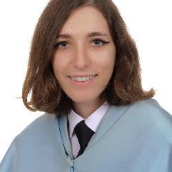 Profesor particular Isabel