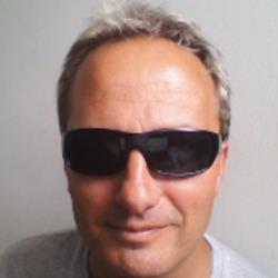 Profesor particular Dominik