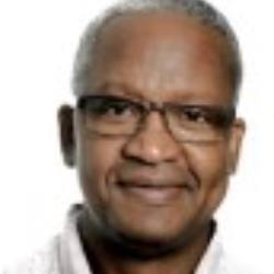 Profesor particular Pedro Pablo