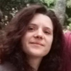 Profesor particular Deutzia L