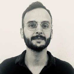 Profesor particular Pau Vicent