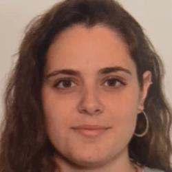 Profesor particular Érika