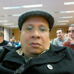 Profesor particular Claudio D