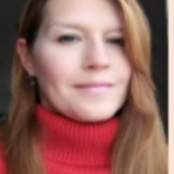 Profesor particular Jessica