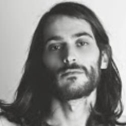Profesor particular Jesus