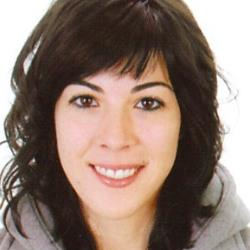 Profesor particular Carolina Mercedes