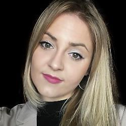 Profesor particular María José