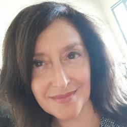 Profesor particular Cora Sandra