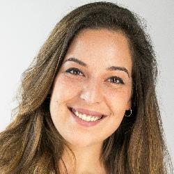 Profesor particular Ana Isabel