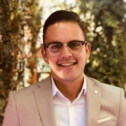 Profesor particular Jose Antonio