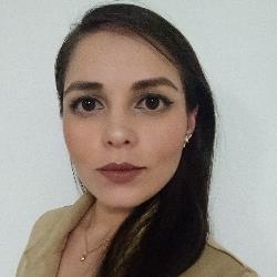 Profesor particular Zonia Maria