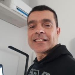 Profesor particular Julio